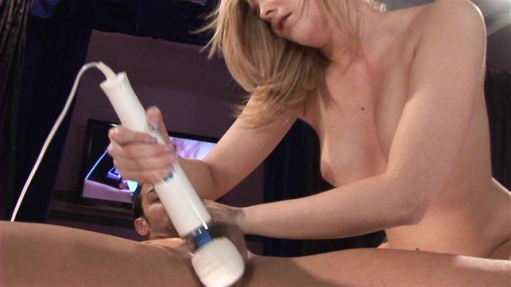 Streaming porn video still #1 from Lick It Up