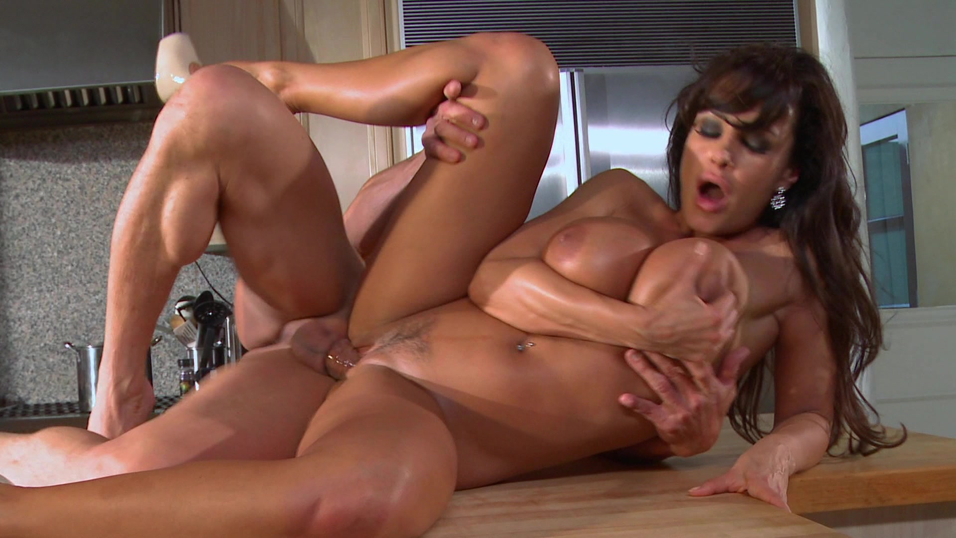 lisa-ann-sex-doll