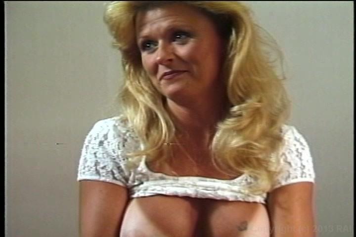 Think, that Denise austin hairy pussy pics interesting phrase