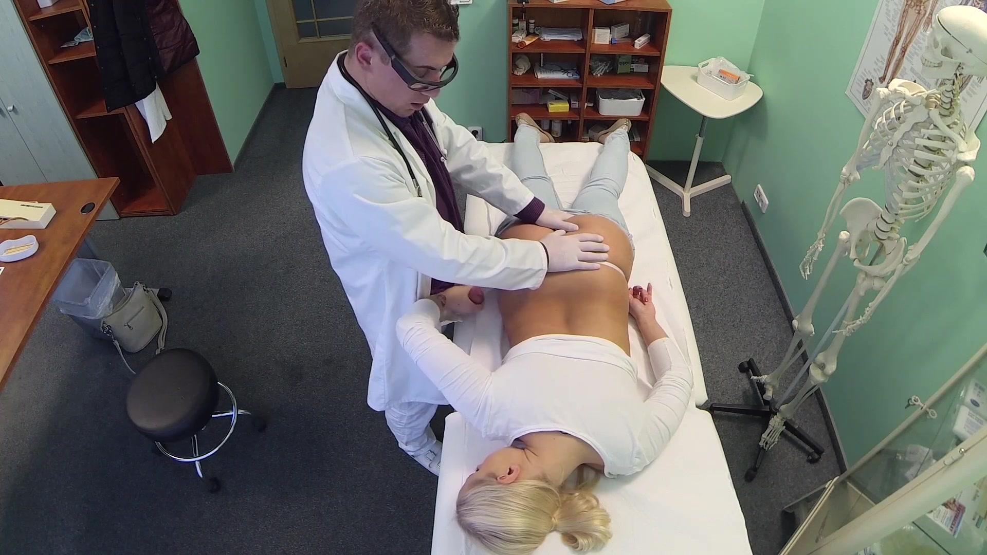 Секс Госпиталь Смотреть Онлайн На Tlc