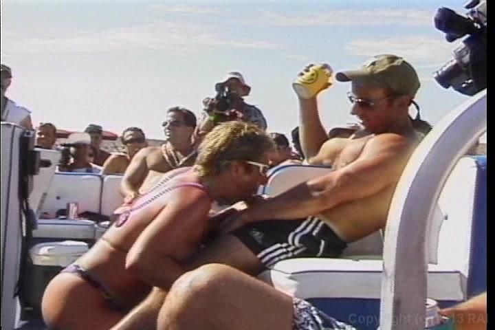 Public Nudity 8 Lake Havasu 2001 Videos On Demand -7311