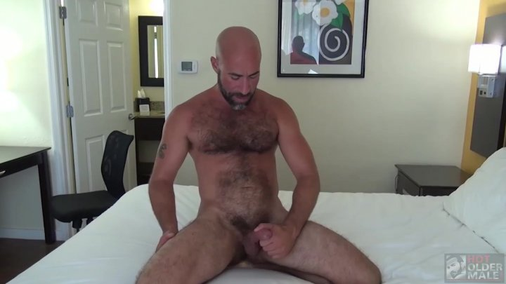Streaming porn video still #1 from Daddy Loves Dick