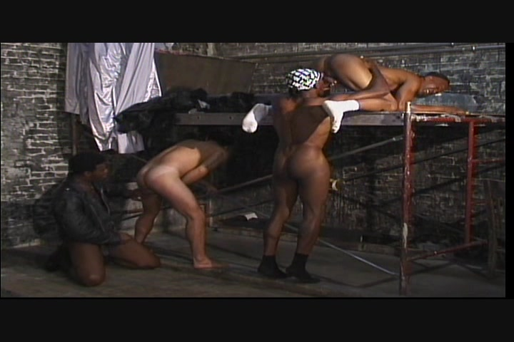 Free black gay gang bang-4843
