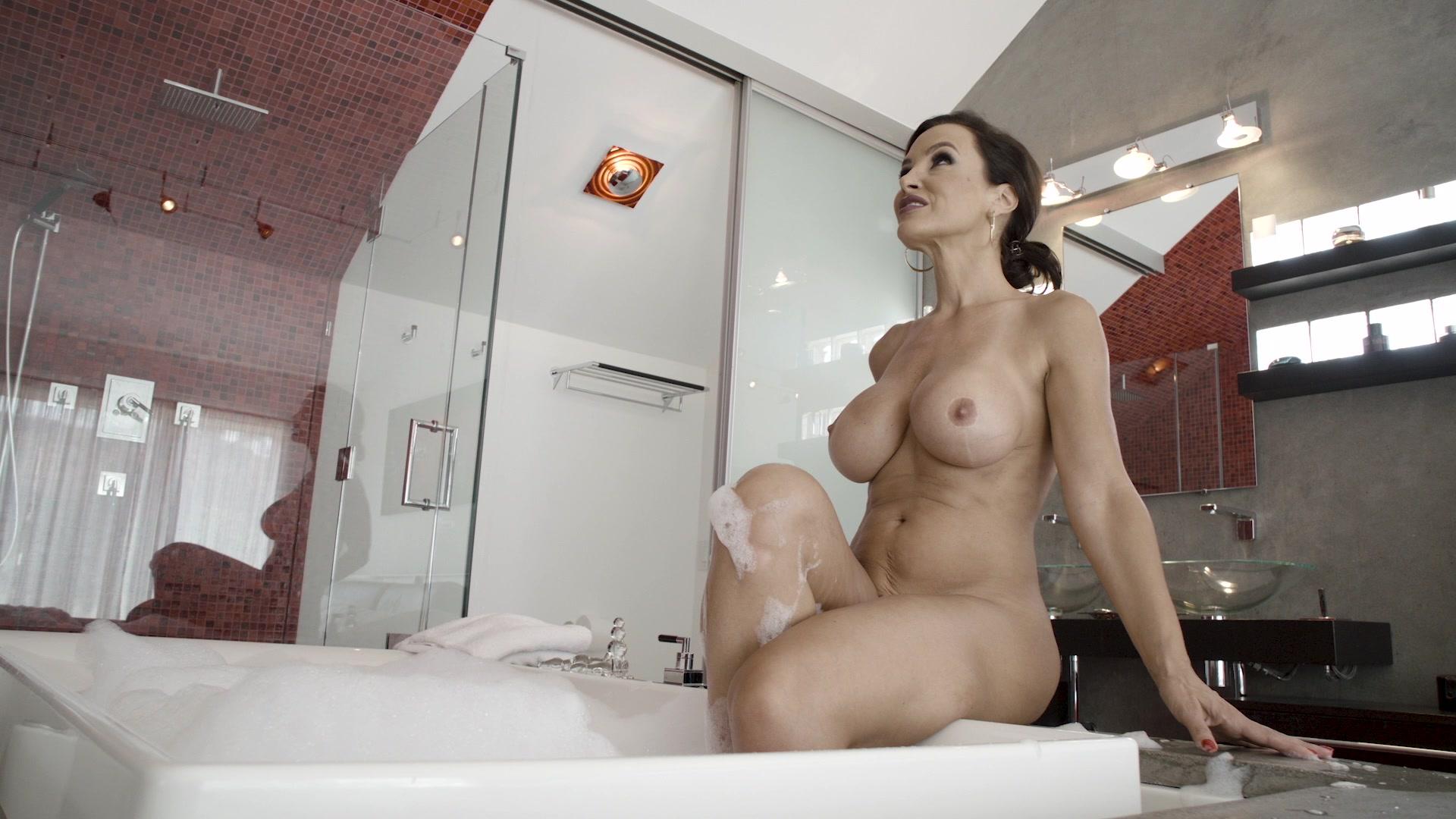 Big boobed white wife lisa ann fucking pics hd