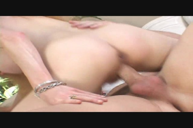 Streaming porn video still #1 from Who Wants To Bang A MILFionaire