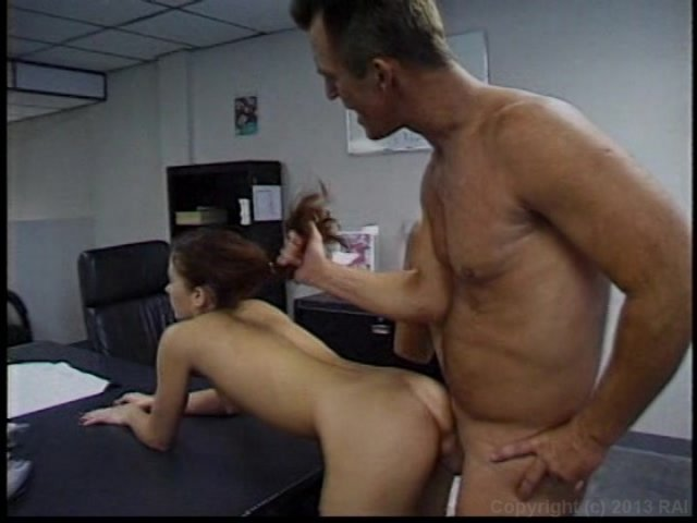 Streaming porn video still #1 from Sodomania Smokin' Sextions 2