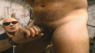Scene Screenshot 2686251_03060
