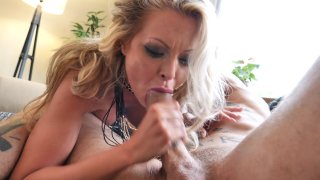 Streaming porn video still #8 from Top Notch Anal Beauties