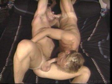 Scene Screenshot 46254_00470