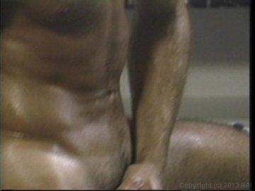 Scene Screenshot 46254_02460