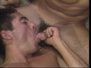 Scene Screenshot 46254_03240