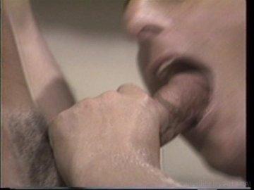 Scene Screenshot 46254_06010