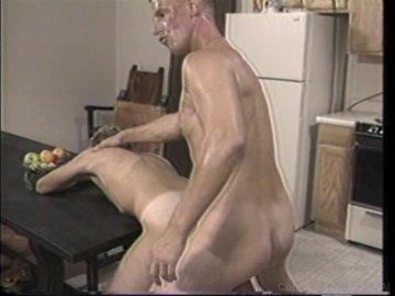 Scene Screenshot 46254_06450