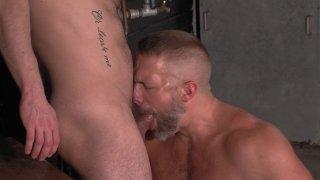 Streaming porn video still #3 from Heavy Load
