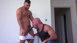 Streaming porn video still #2 from Heavy Load
