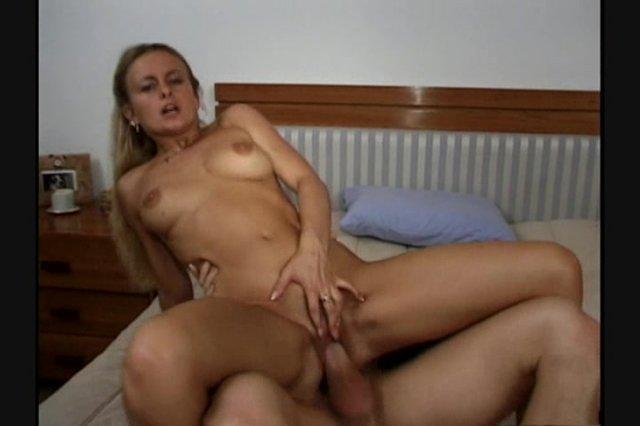 Streaming porn video still #1 from Nasty Nymphos 22