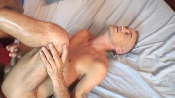 Scene Screenshot 1626265_00930