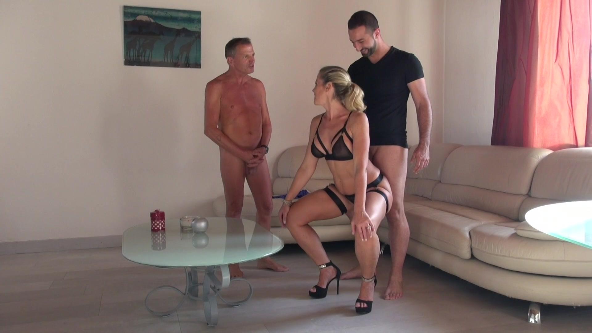 Courtney cox nude butt