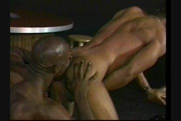 Scene Screenshot 466267_00640