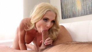 Streaming porn video still #3 from MILF Swallow 2