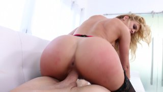 Streaming porn video still #6 from MILF Swallow 2
