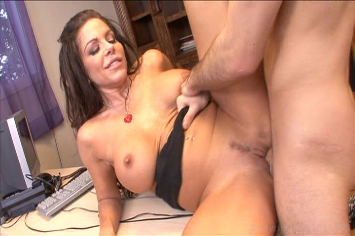 Amateur porn streaming video — pic 6