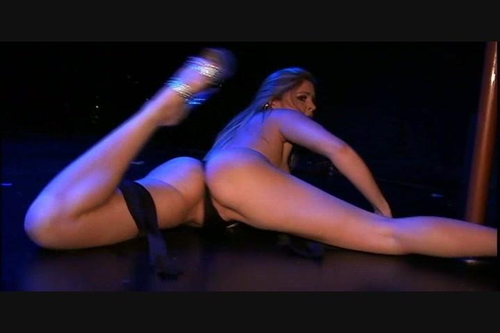 washington Adult dc erotic exotic entertainment