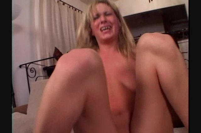 Streaming porn video still #1 from Not Too Young For Cum 2