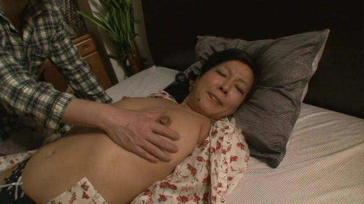 Step mom catches step daughter masturbating xxx XXX
