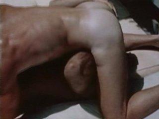Scene Screenshot 2546287_00780