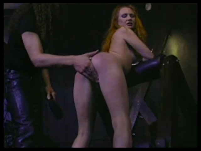 Streaming porn video still #15 from Bondage Babes 2