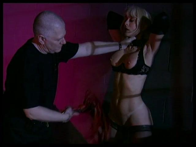 Streaming porn video still #1 from Bondage Babes 2