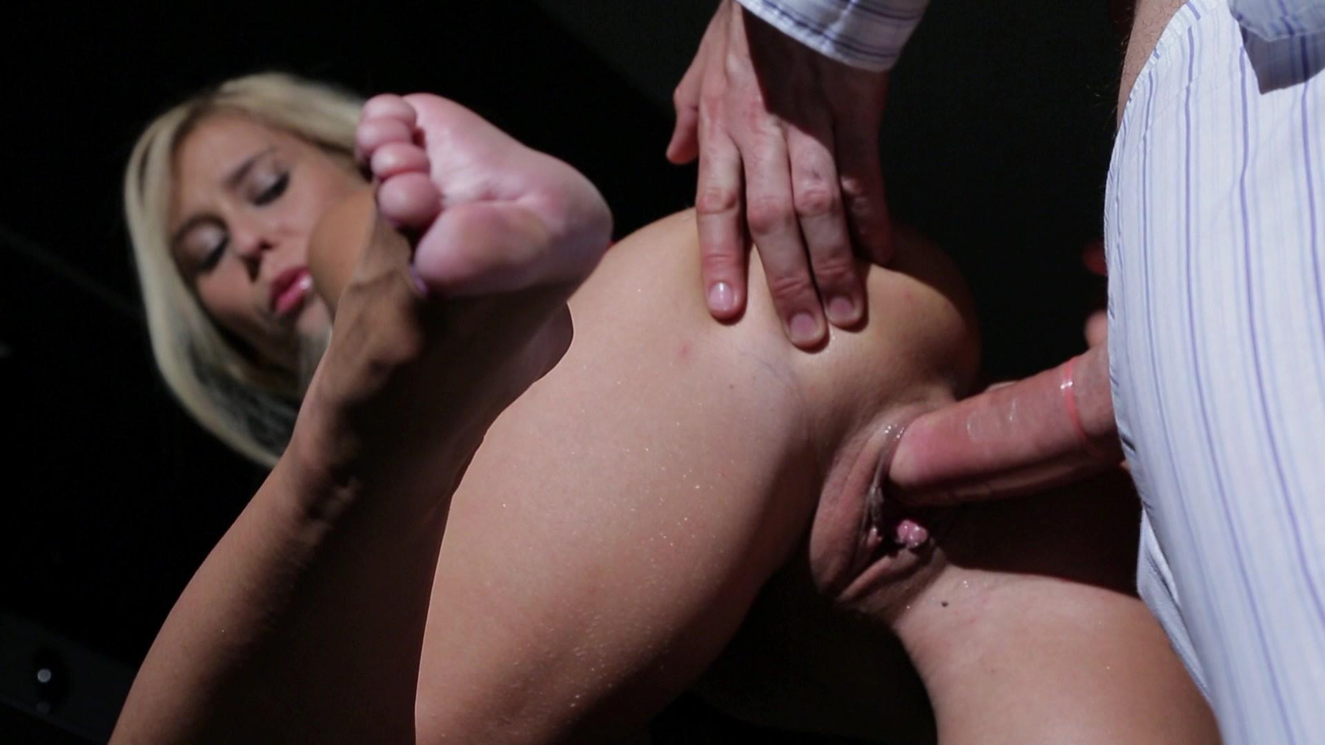 Thai massage castrop-rauxel