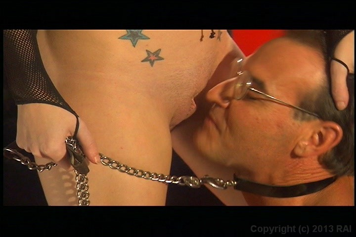 Allie sin power lines - 2 part 9