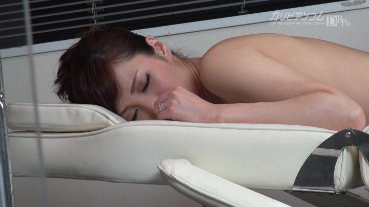 Streaming porn video still #1 from Sexy Celebrity Sluts