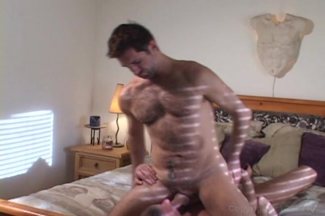 reife bisexuelle paare videos