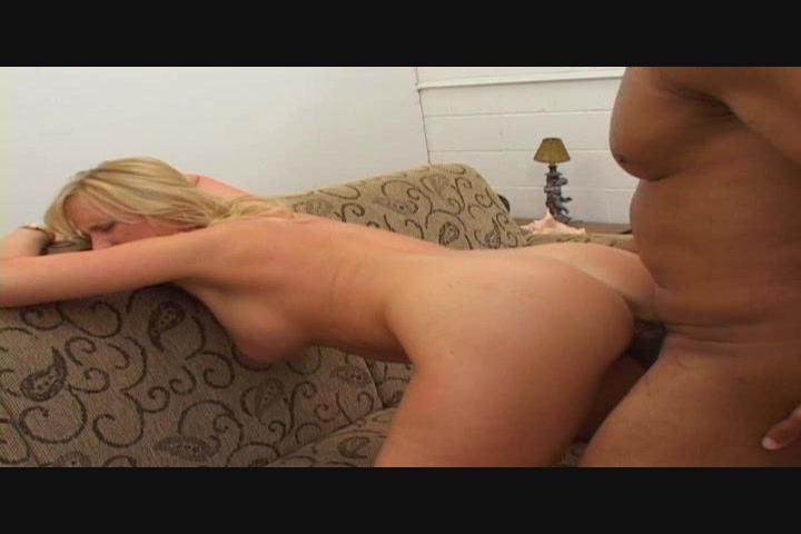 Tommie and tawni ryden take on two bbc039s - 3 part 6