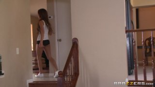 Streaming porn video still #1 from Ripe Melons