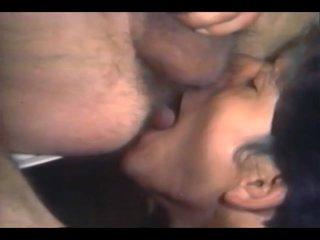 Scene Screenshot 2636304_02180