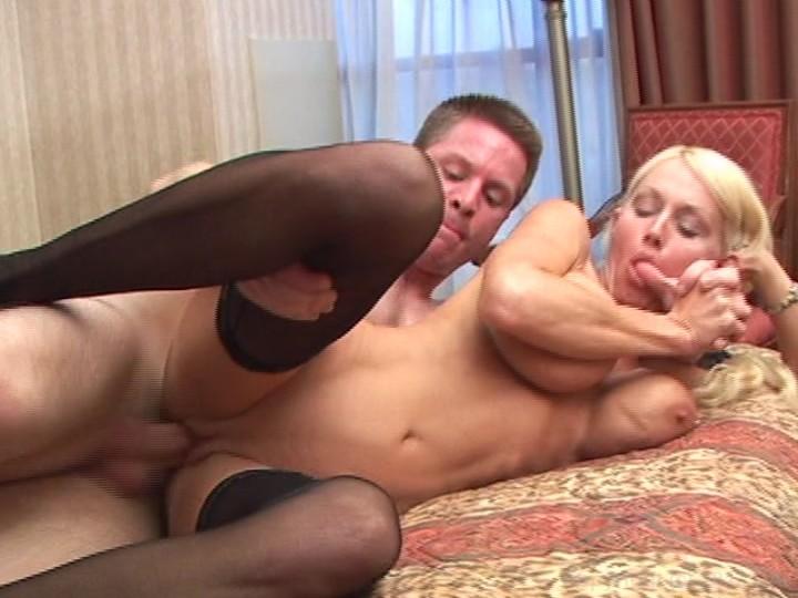 Black penis prefer white woman