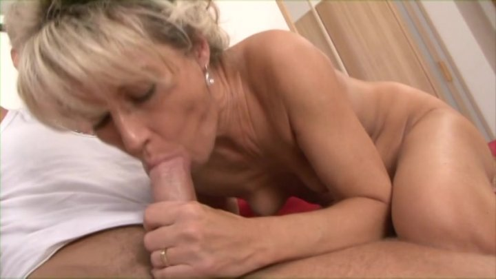 Streaming porn video still #1 from My Mother's A Skanky Whore