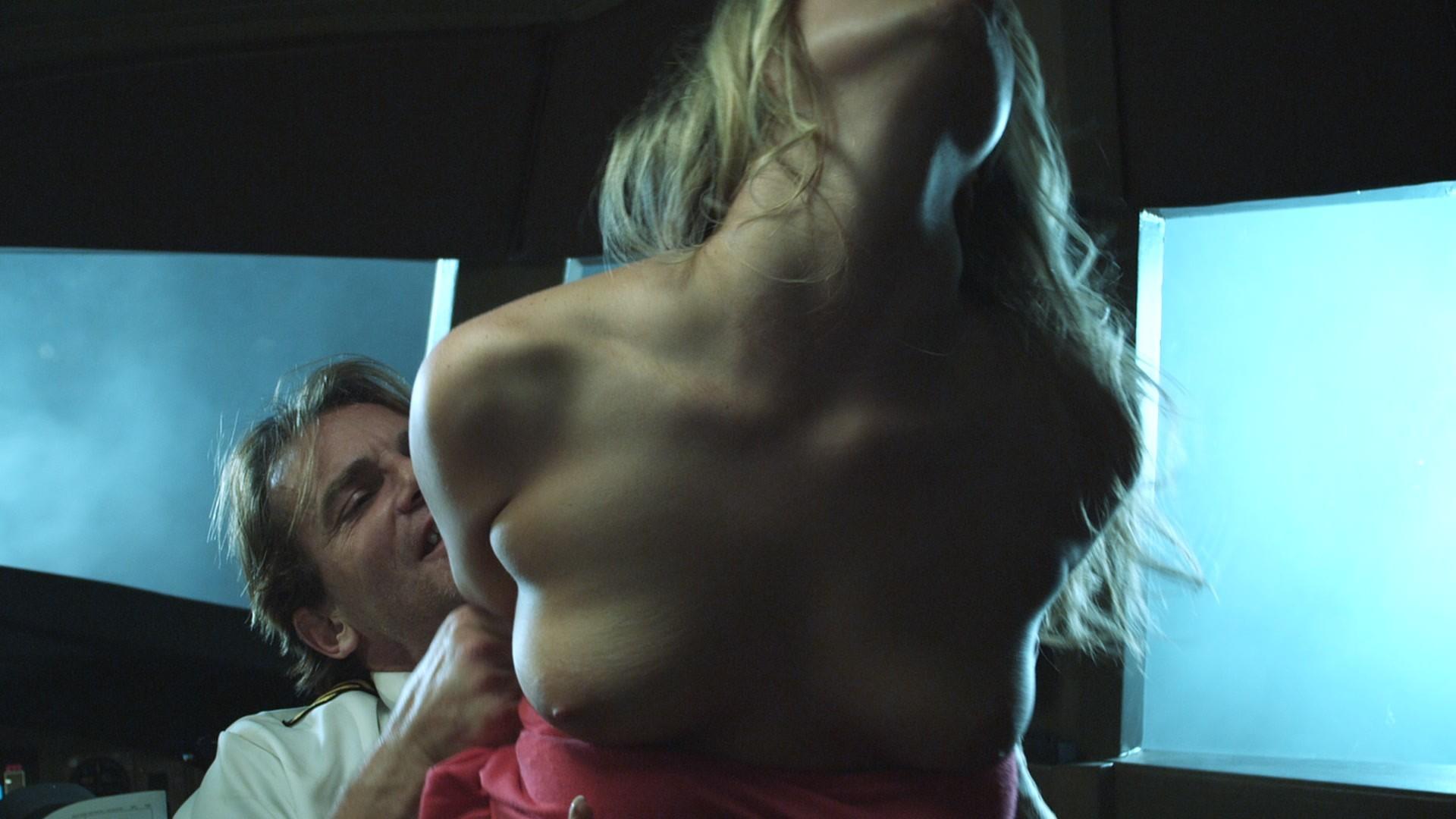 mom big tits videos