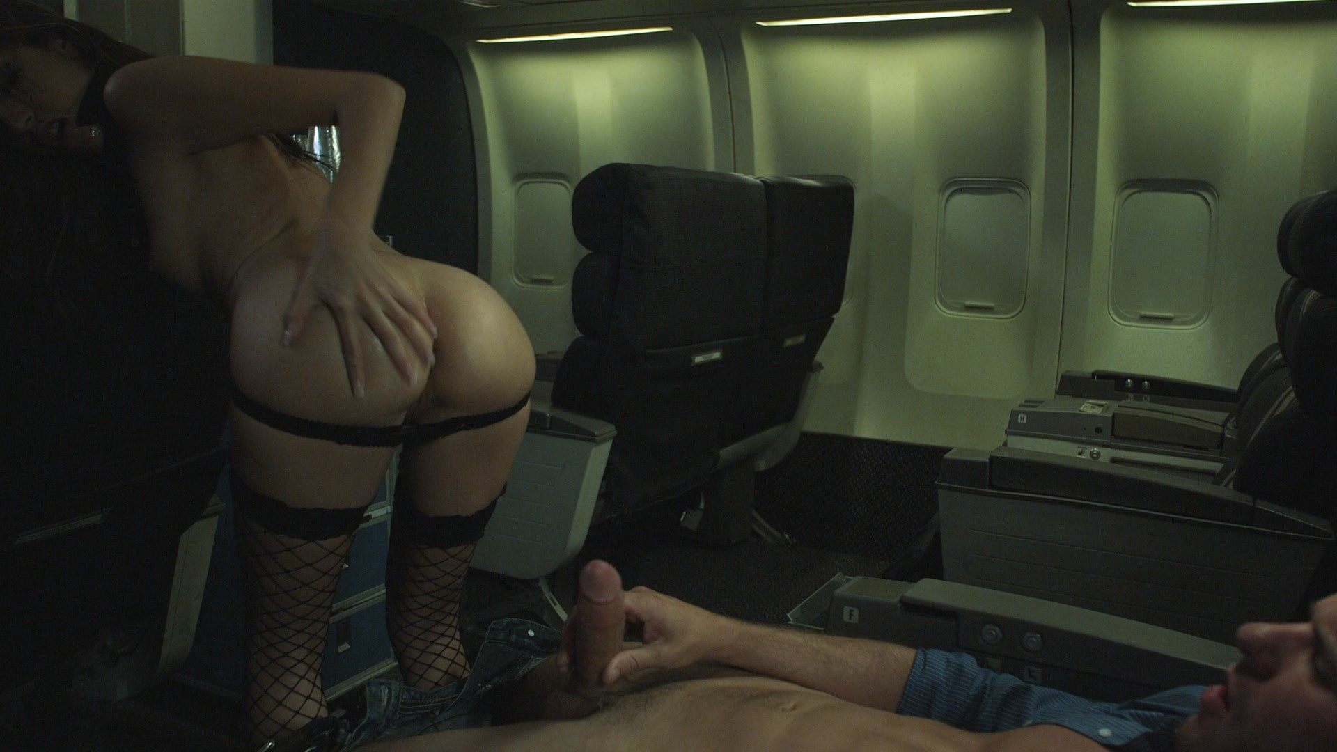 download movies porn fly gels