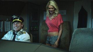 Streaming porn video still #1 from Fly Girls