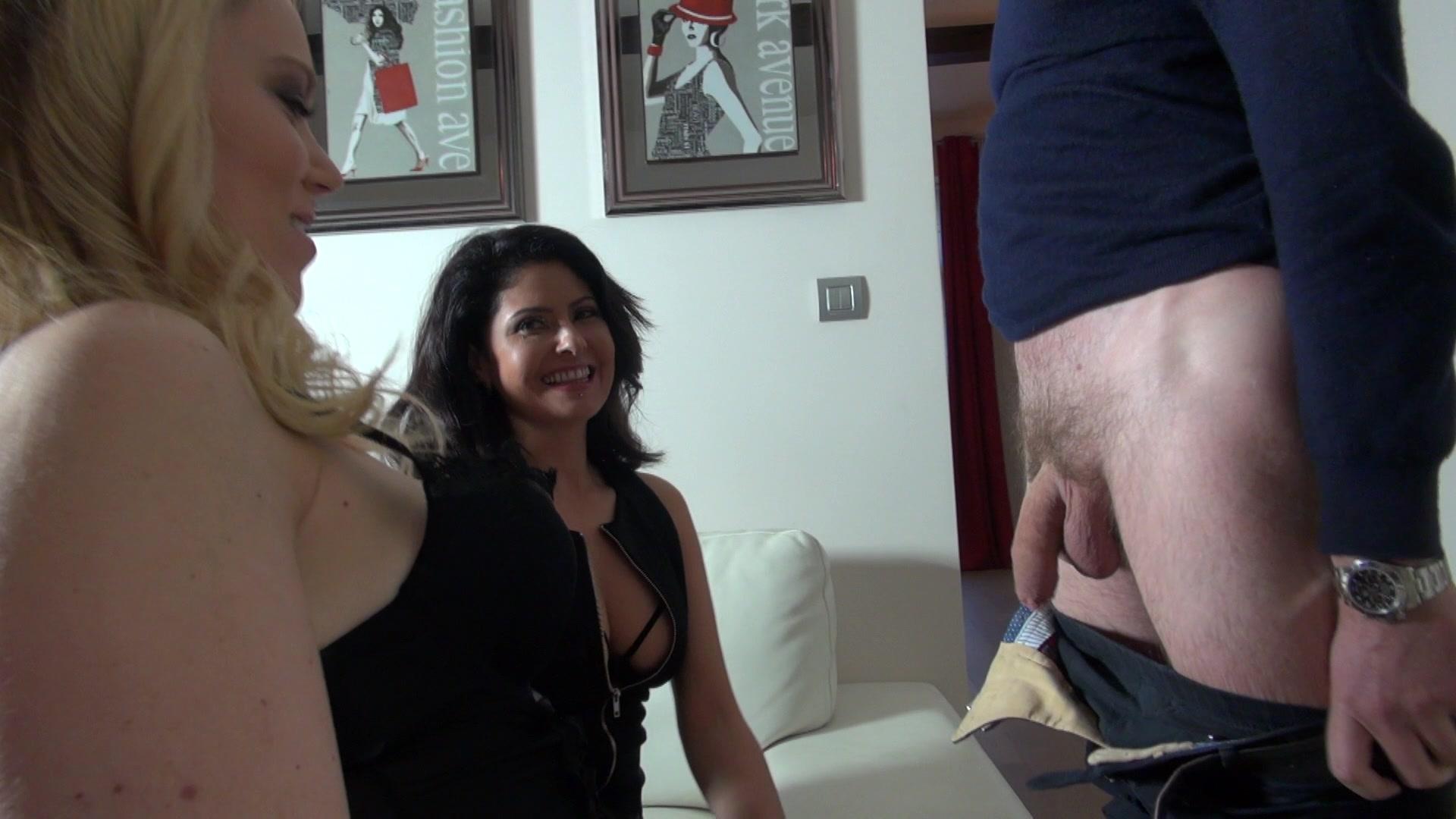 Xxx Horny Dates Sexy Women Looking Sex Lonley Bbw