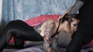 Screenshot #21 from Squirting Sex Kittens