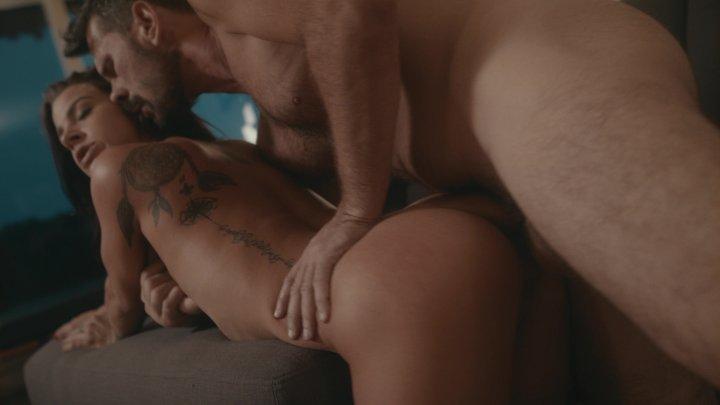 Streaming porn video still #3 from Cuckold's Plight