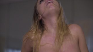 Streaming porn video still #8 from Swinger 7, The