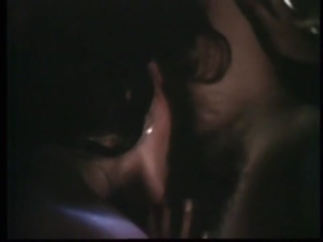 Streaming porn video still #1 from Marilyn Chambers Private Fantasies 1