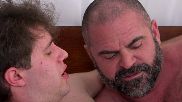 Streaming porn video still #1 from Family Dick 6